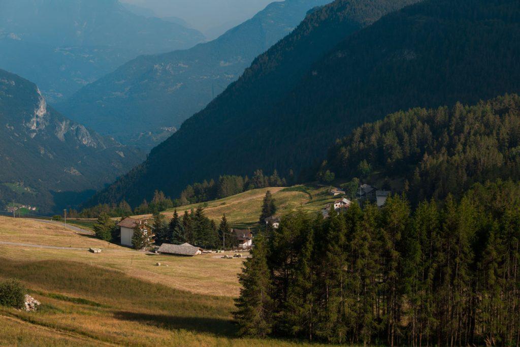 primavera-escursioni-valle-daosta