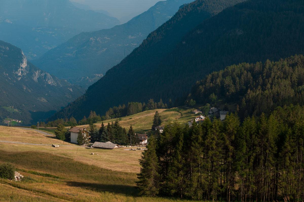 valtournenche-escursioni-primavera-valle-daosta