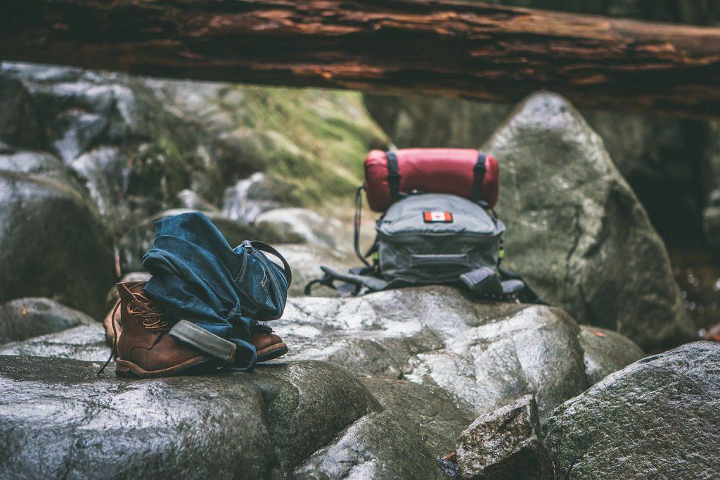 valle-daosta-trekking-zaino