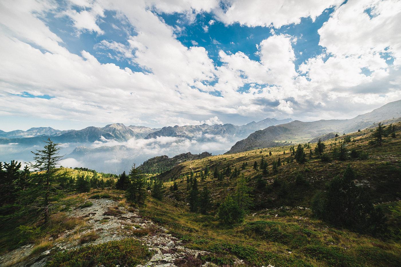 parco-naturale-mont-avic