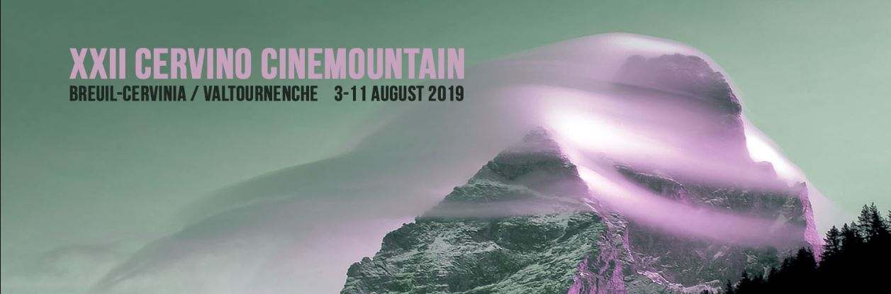 Cervino Cinemountain Film Festival