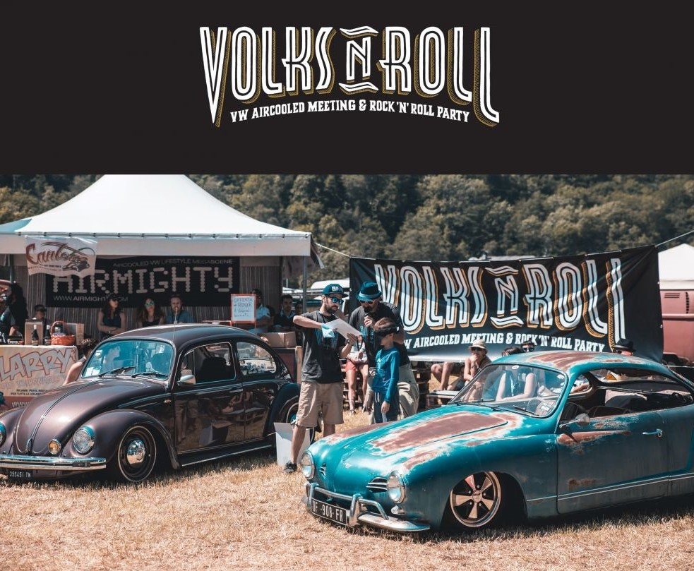 Volks'n'Roll