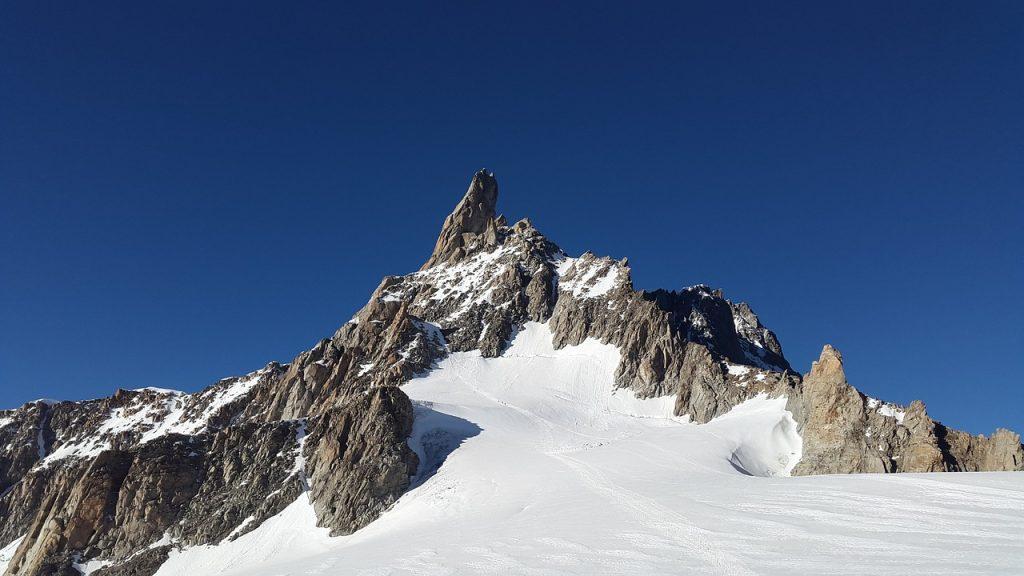 dente-del-gigante-monte-bianco
