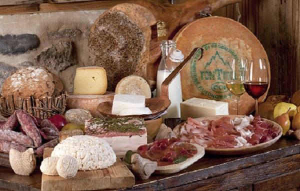 formaggi-e-salumi-valle-d-aosta