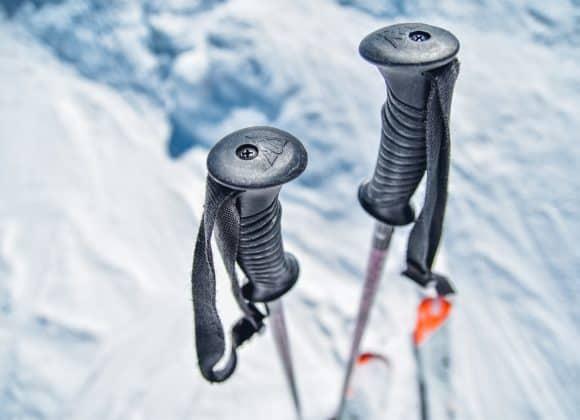 Dove sciare in Valle d'Aosta? Le migliori piste per la tua settimana bianca