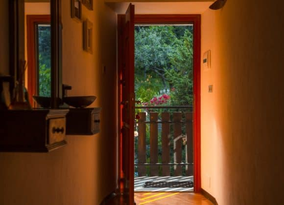 Maison du Tatà: una storia di ospitalità