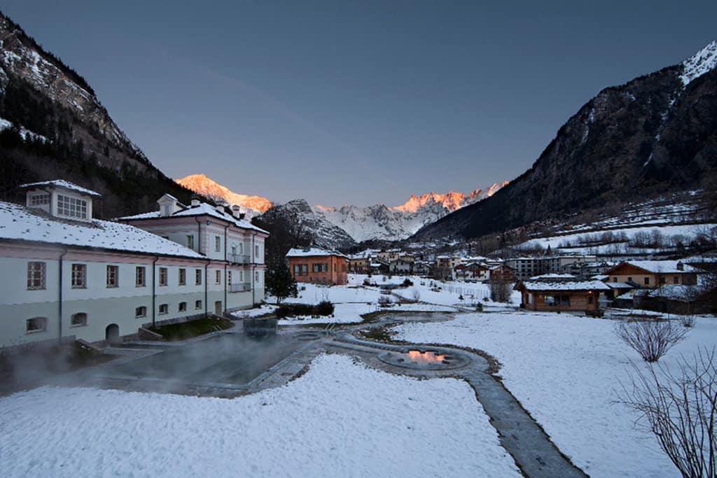 terme-pre-saint-didier-inverno
