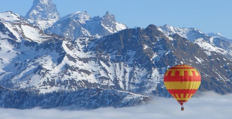 volo-mongolfiera-valle-d'aosta
