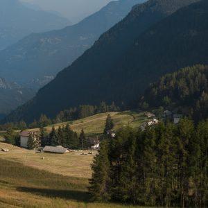 Le gemme architettoniche della Valle d'Aosta: alla scoperta di Chiese e Santuari limitrofi