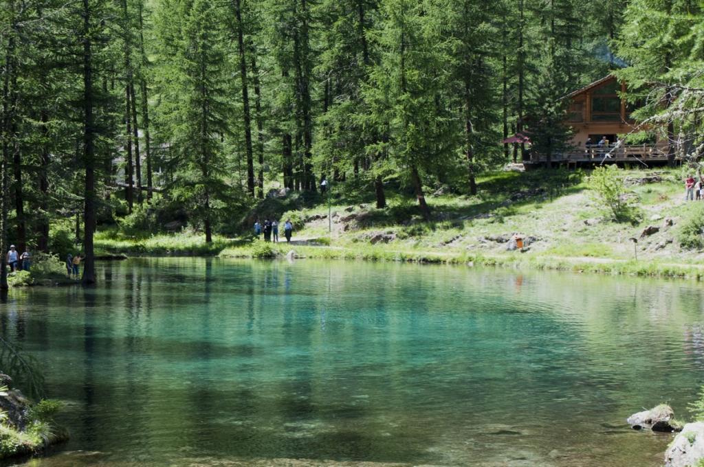 pellaud-lago-di-da-rhemes-notre-dame_ffbe